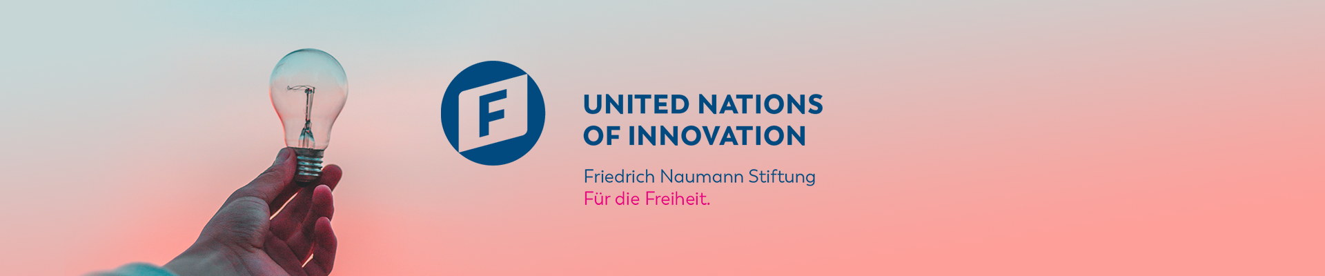 United Nations of Innovation