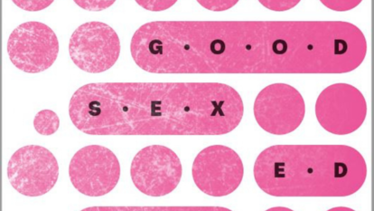 Article Banner Good Sex Ed