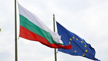 bulgarien in der eu