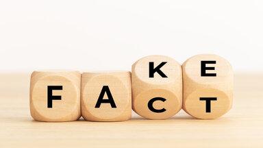 fake_fact